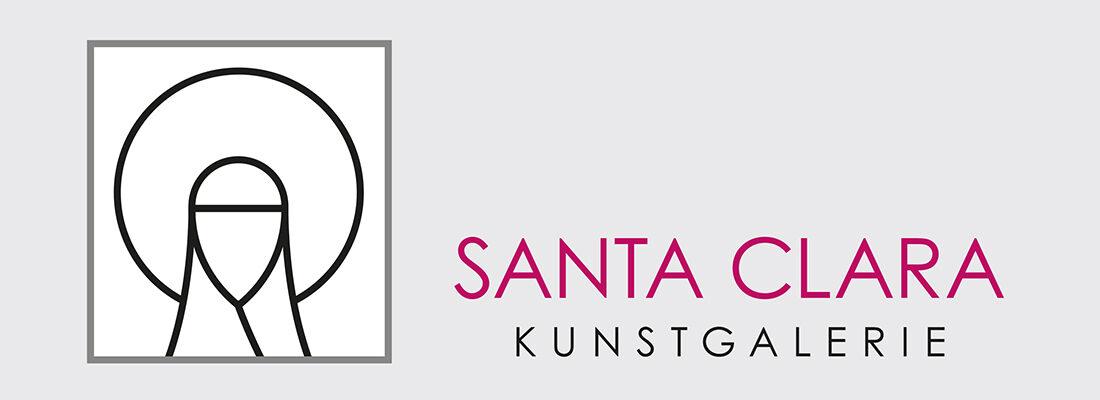 Kunstgalerie Santa Clara